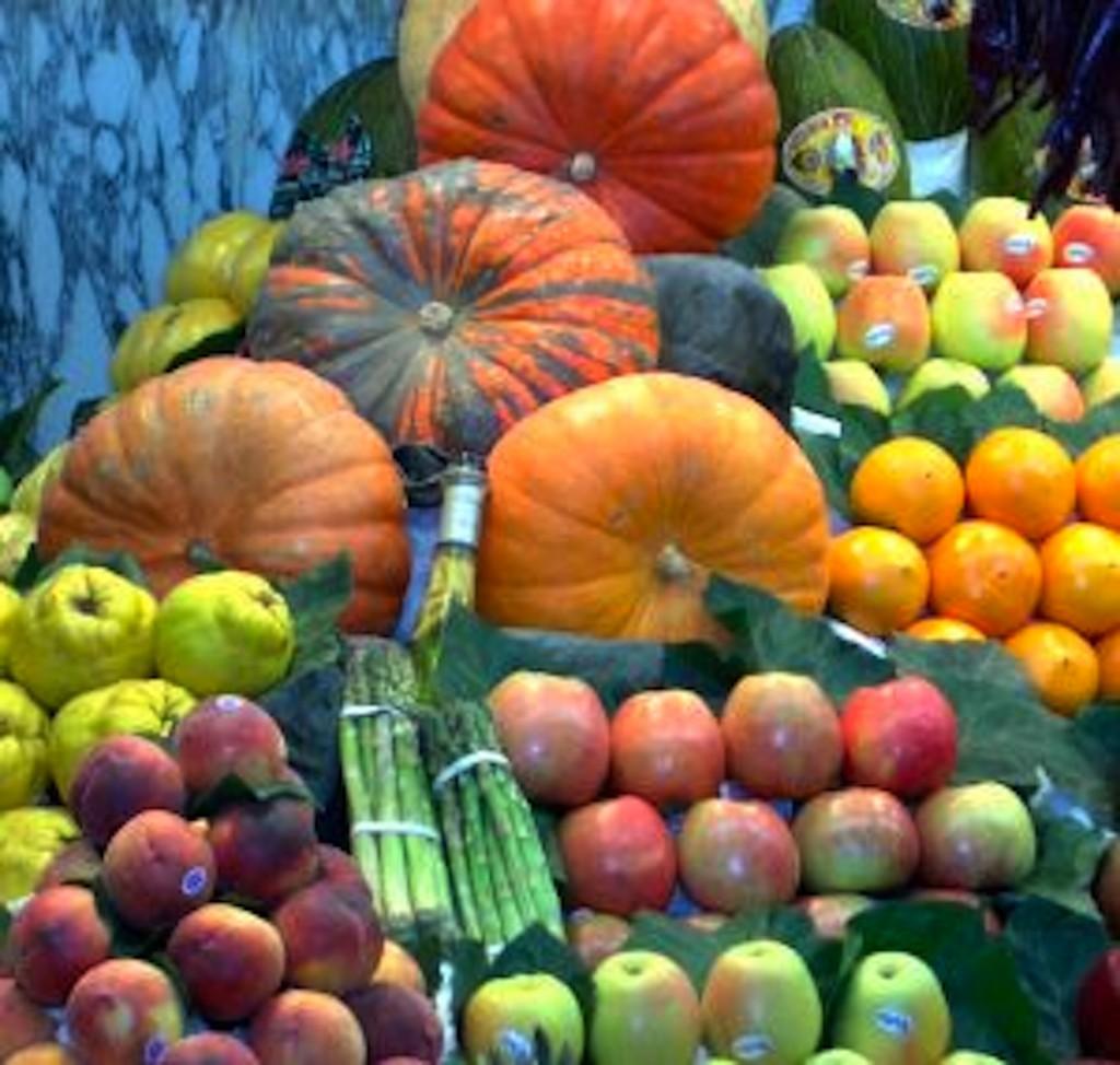 frutta-e-verdura-21.jpg