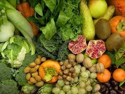 frutta_e_verdura.jpg