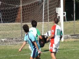 generica_calcio.jpg