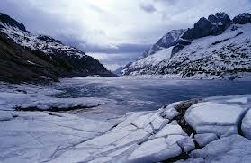 ghiacciai.jpg