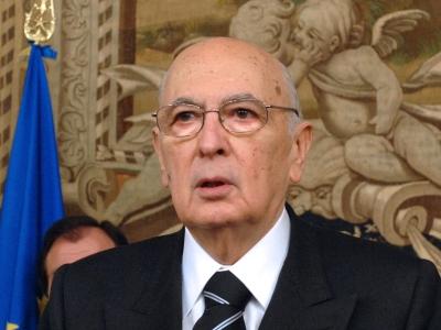 giorgio_napolitano_GR_thumb.jpg