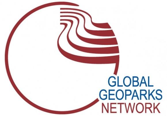 global_geopark_network.jpg