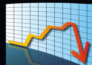 grafico-crisi-economica_thumb.jpg