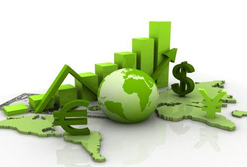 green-economy-ECF_thumb.jpg