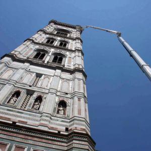 gru-campanile1.jpg