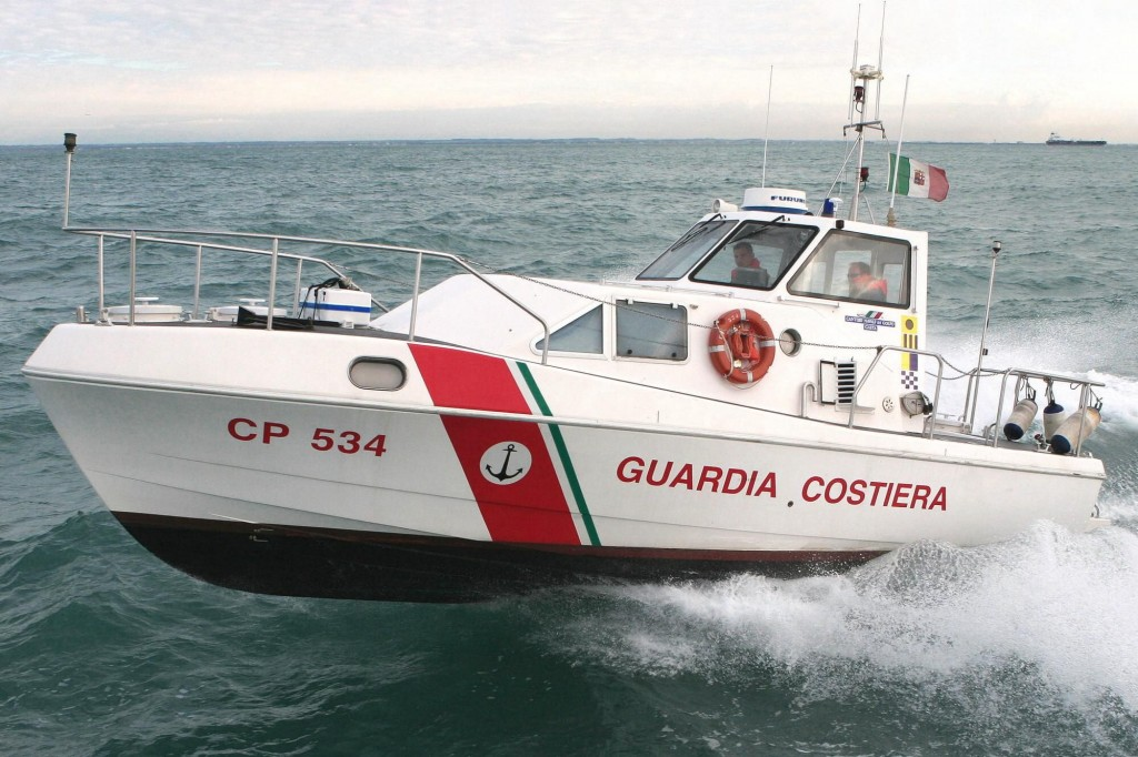 guardia_costiera_3.jpg