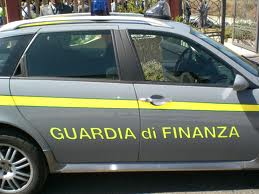 guardia_di_finanza1.jpg