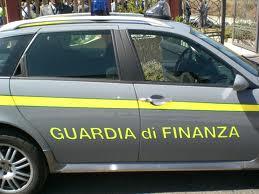 guardia_di_finanza2.jpg