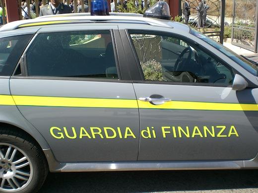 guardia_finanza.jpg
