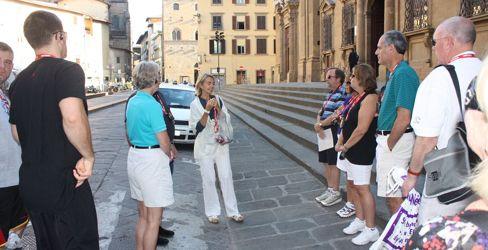 guida-turistica-mod.jpg