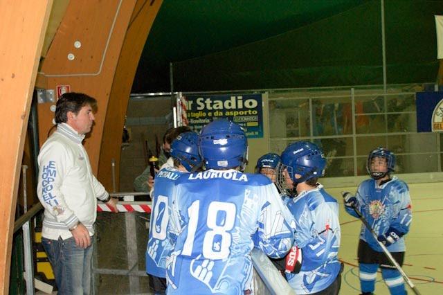 hockey_under_15.jpg