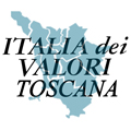 idv-toscana.jpg