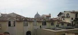 imobili_centro_storico.jpg