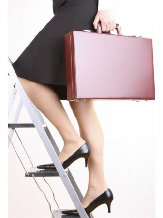 imprenditoria-femminile-e1296480255955.jpg