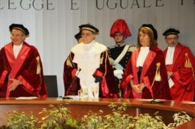 inaugurazione_anno_giudiziario_firenze.jpg