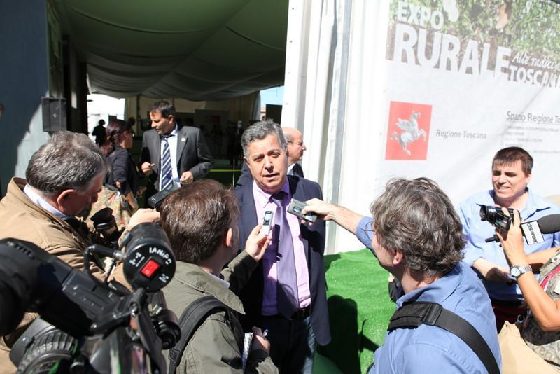 inaugurazione_expo_rurale_cascine_2012.jpg