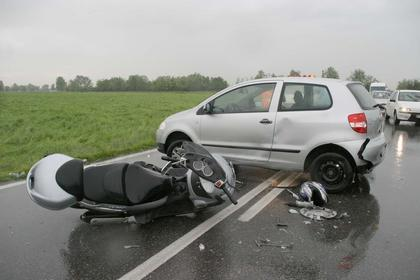 incidente_moto.jpg