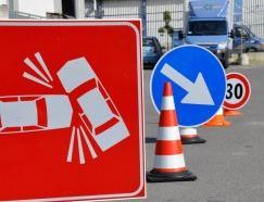 incidente_stradale_344.jpg