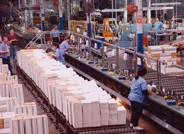 industria_manifatturiera1.jpg