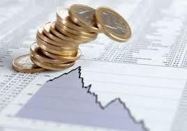 inflation_thumb.jpg