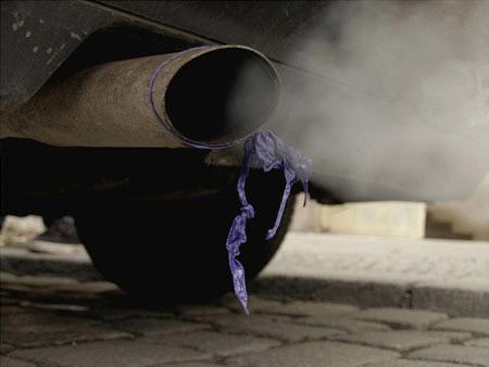inquinamento_gas_scarico.jpg