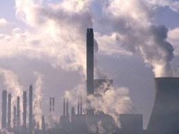 inquinamento_industr.jpg