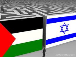 israelepalestia.jpg