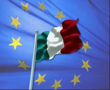 italia-europa.jpg