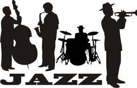 jazz21_thumb.jpg