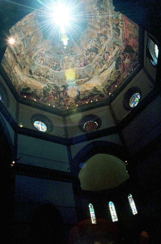 la_luce_del_sole_attraversa_lo_gnomone_del_Duomo_di_Firenze.jpg