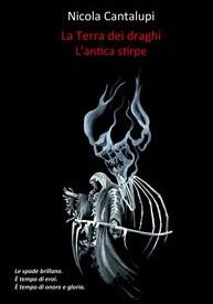 la_terra_dei_draghi_lantica_stirpe_-_Copia.jpg