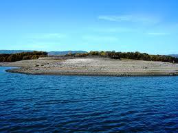 lago_bilancino2.png