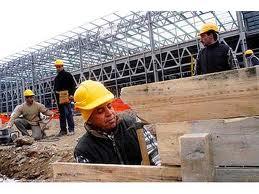 lavoratori_immigrati.jpg