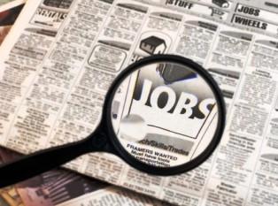 lavoro_jobs-314x233_-_Copia.jpg