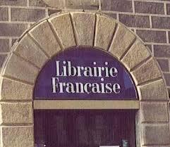librerie_francis.jpg