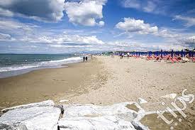 litorale_toscana.jpg