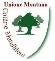 logo_unione_comuni.jpeg