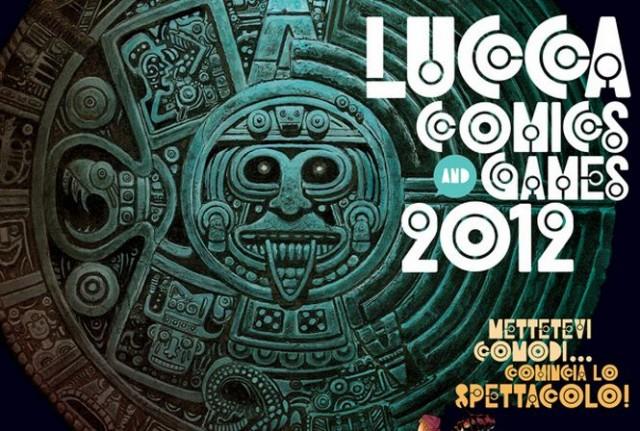 lucca-comics-games-2012_001.jpg