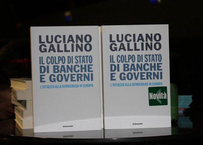 lucinao_gallino_-_Copia.jpg