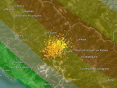 lunigiana-terremoti.jpg