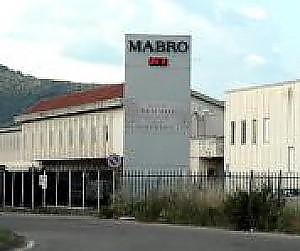 mabro1.jpg