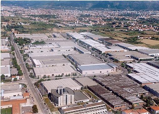 Vigili di quartiere, continua la sperimentazione al Macrolotto di Prato - StampToscana