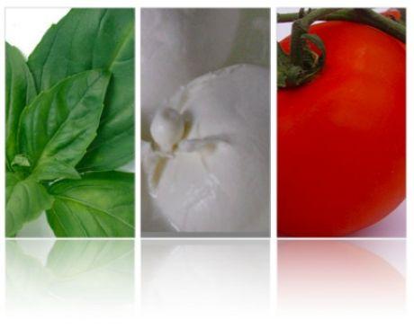 made_in_italy_agroalimentare.jpg