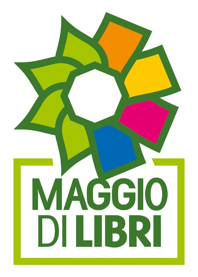 maggiodilibri_logo.JPG