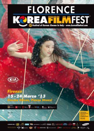 manifesto_Florence_Korea_Film_Fest_2013.jpg