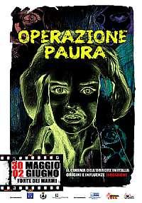 manifestoufficiale2013.jpg