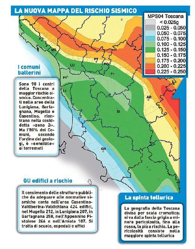 mappa_rischio_sismico_toscana.jpg