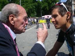 martini_alfredo_cyclingnews_com.jpg