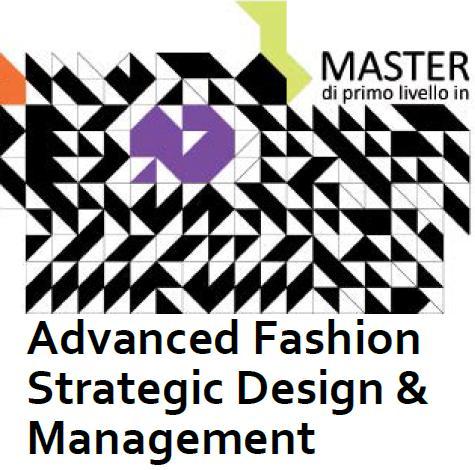 Master moda jpg for Master moda
