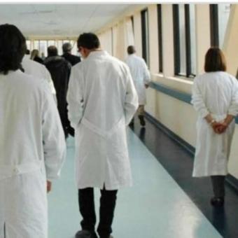 medici_asl-firenze-340x340.jpg